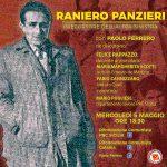 Raniero Panzieri, precursore dell'altra Sinistra