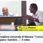Rifondazione Marsala: parole consigliere comunale Marino gravi e irrispettose della storia del movimento dei lavoratori e delle lavoratrici