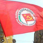 Rifondazione Catania: gravissime intimidazioni subite dai Giovani Comunisti alla manifestazione dei Fridays For Future.